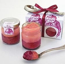 Tweedle Twins Berry Gift Cake