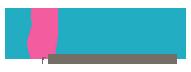 Yumbles Logo